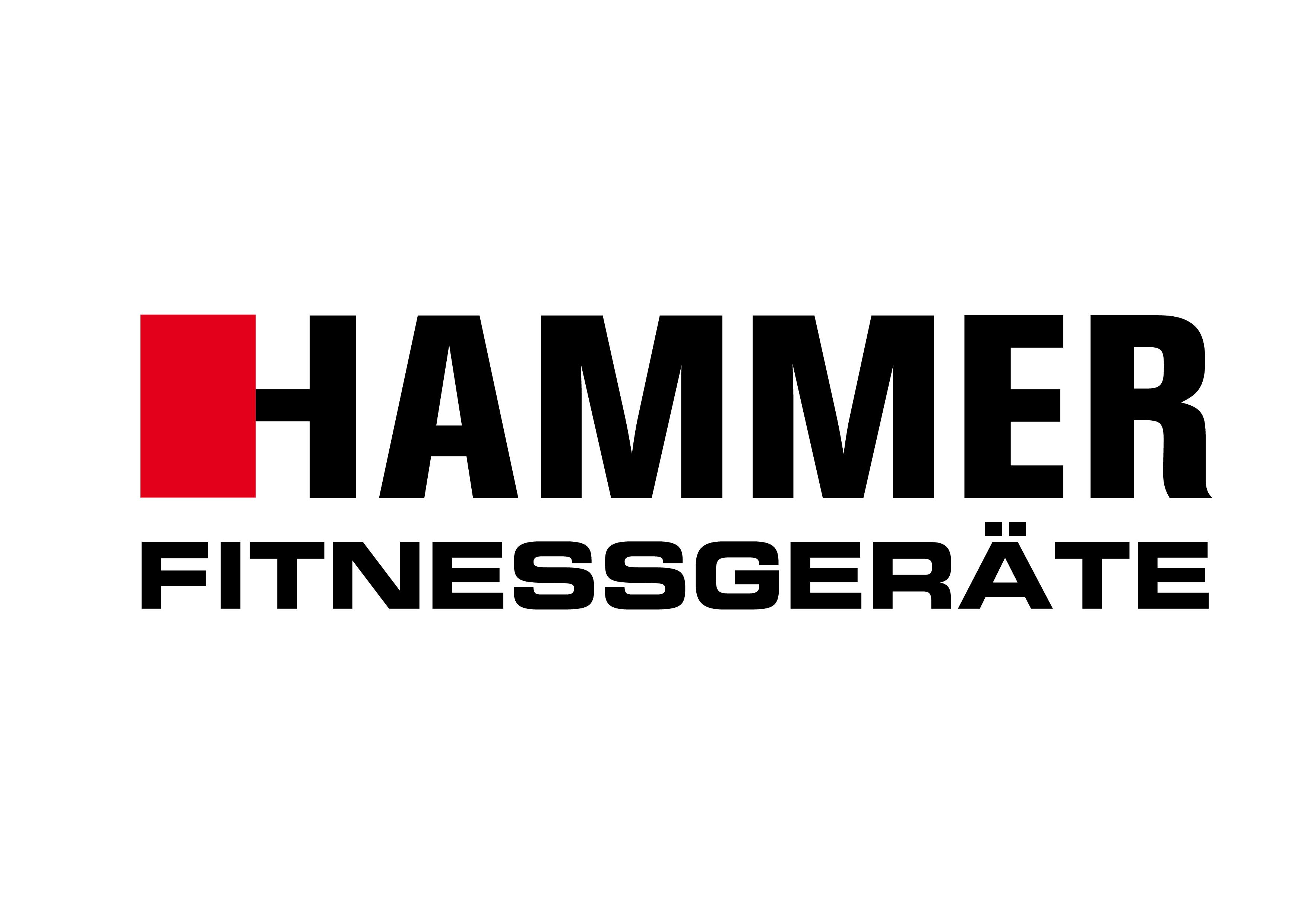 Unser neuer Partner HAMMER SPORT