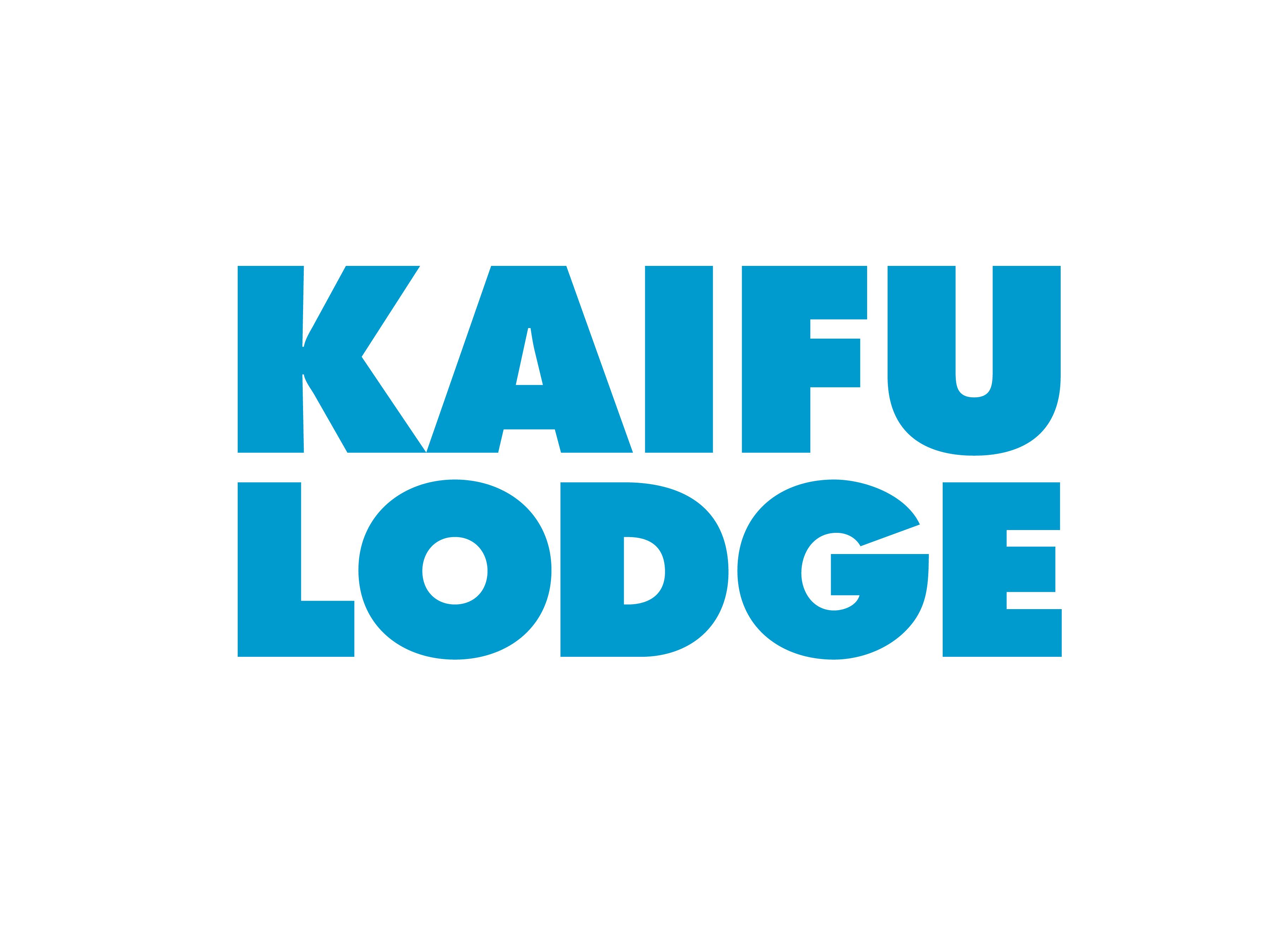 Unser Fitnesspartner Kaifu Lodge