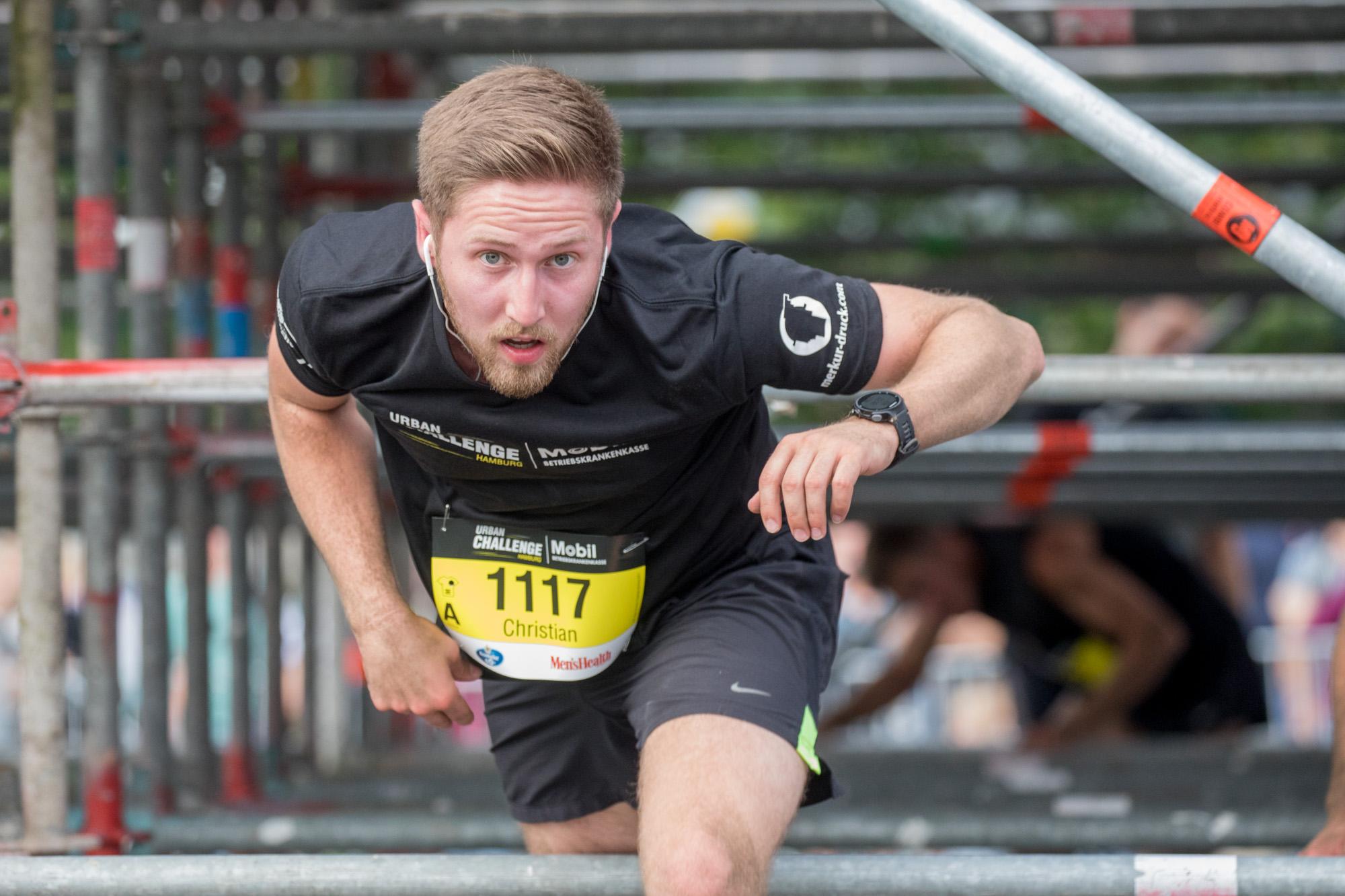 Eure Bilder auf Runner's World