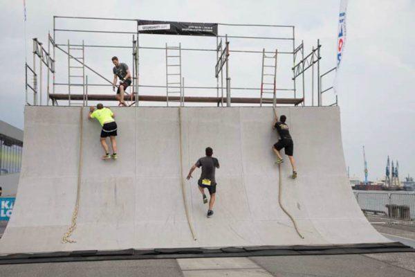 2017-urban-challenge-alle-bilder-218