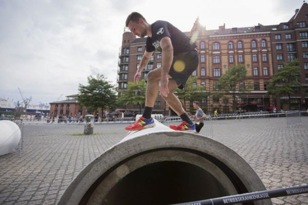 2017-urban-challenge-alle-bilder-30