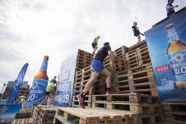2017-urban-challenge-alle-bilder-32