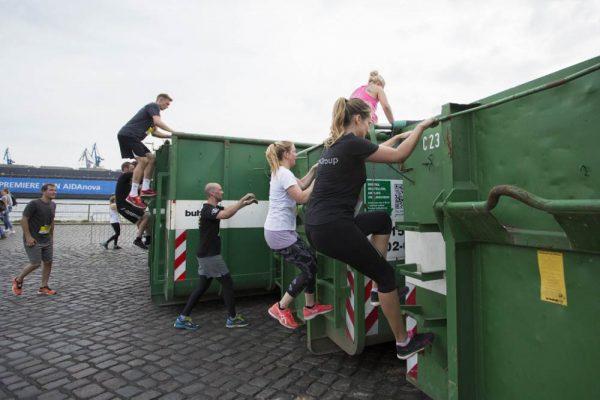 2017-urban-challenge-alle-bilder-43