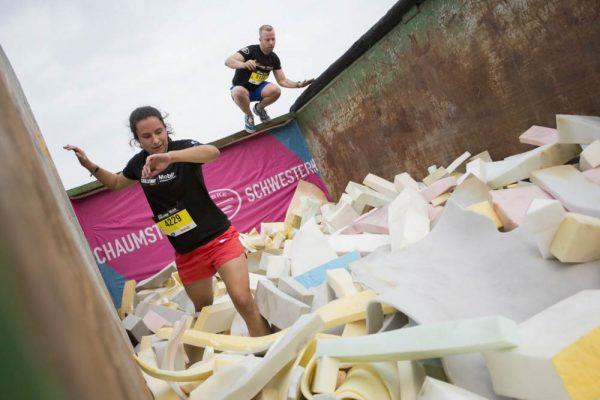 2017-urban-challenge-alle-bilder-44