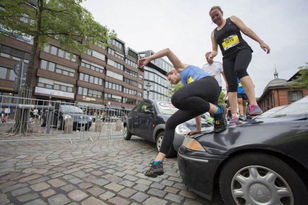 2017-urban-challenge-alle-bilder-49