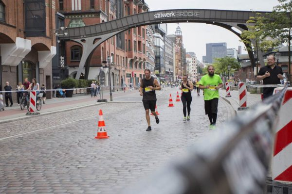 2017-urban-challenge-alle-bilder-50