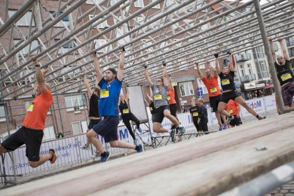 2017-urban-challenge-alle-bilder-52